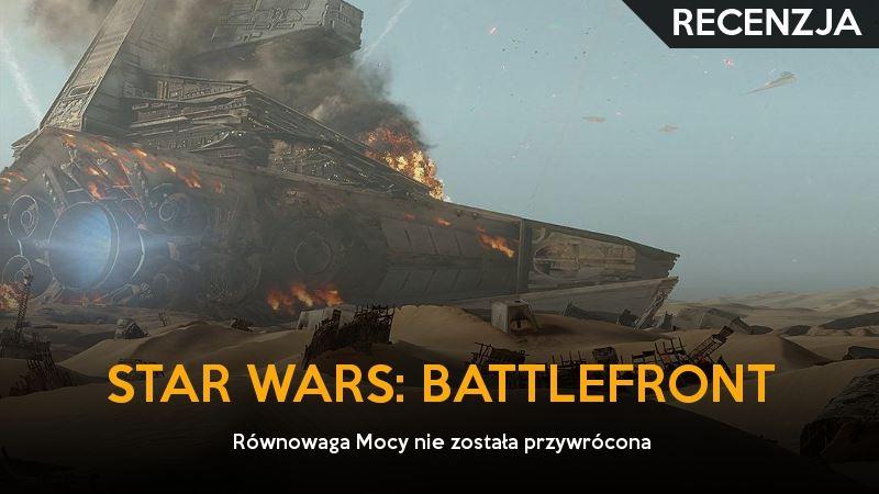 sw_battlefront_ea_dice_recenzja_gildia_ggk_feat