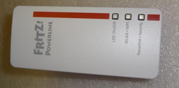 test -powerline-540e-1
