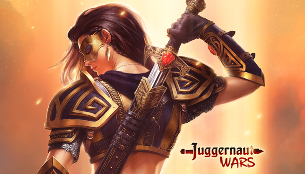feat -Juggernaut-Wars