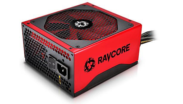 feat -Ravcore-Rock-750