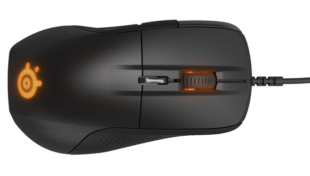 feat -SteelSeries-Rival700