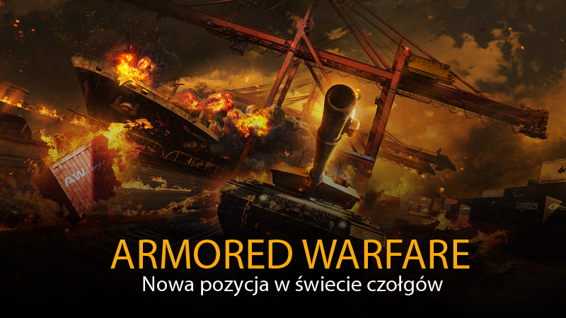 feat -armored-warframe-1