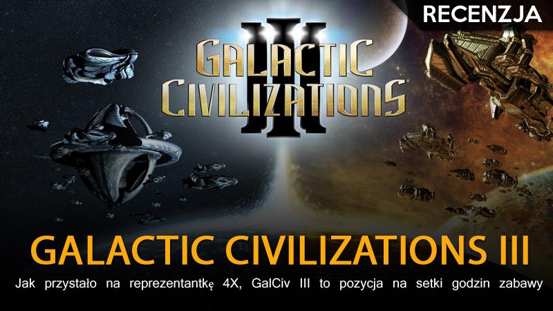 feat -galactic-civilizations-iii