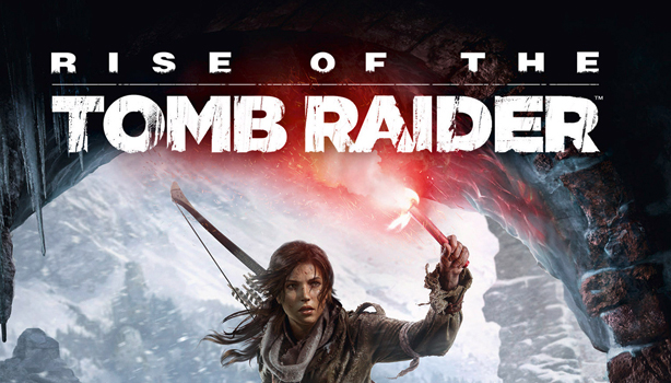feat -rise-of-the-tomb-raide