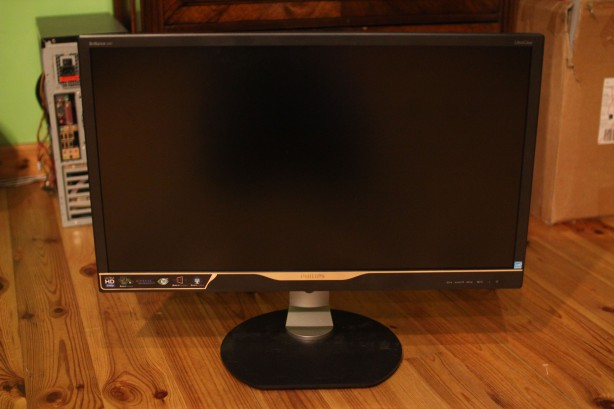monitor (1 of 5)