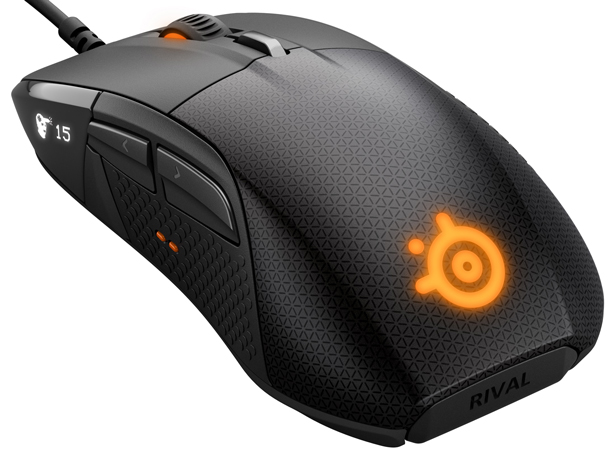 new -SteelSeries-Rival700