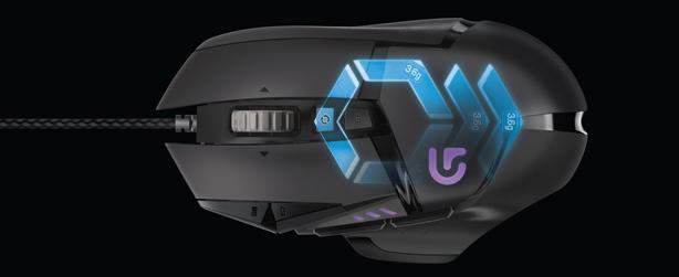 new -logitech-G502-Proteus-Spectrum