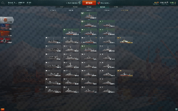 new -world-of-warships-3