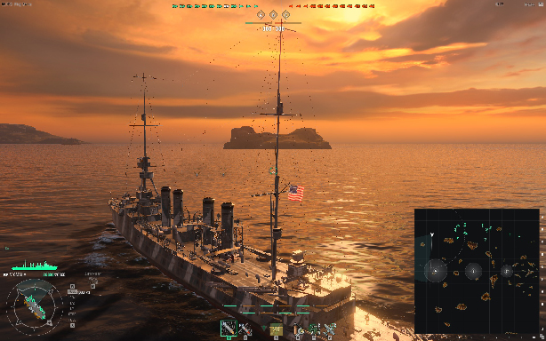 new -world-of-warships-4
