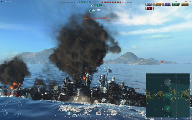 new -world-of-warships-5