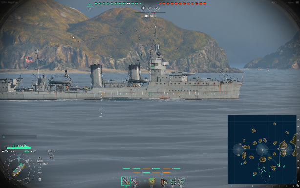 new -world-of-warships-6