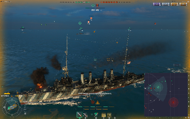 new -world-of-warships-7