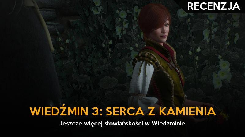 wiedzmin3_dziki_gon_serca_z_kamienia_recenzja_ggk_gildia