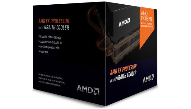 feat -AMD