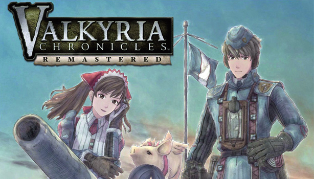 feat -valkyria-chronicles