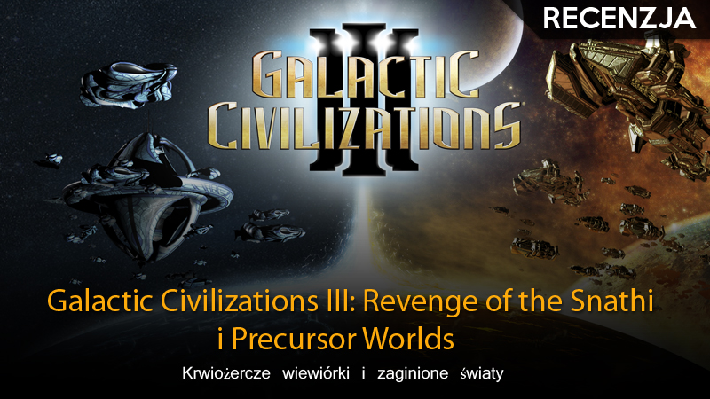 rec -galactic-civilization-