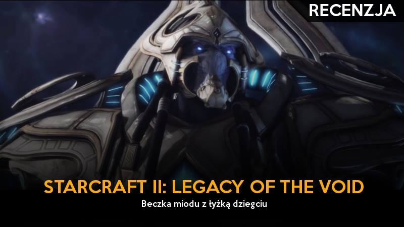 starcraft2_recenzja_legacy_of_the_void_gildia_ggk_feat
