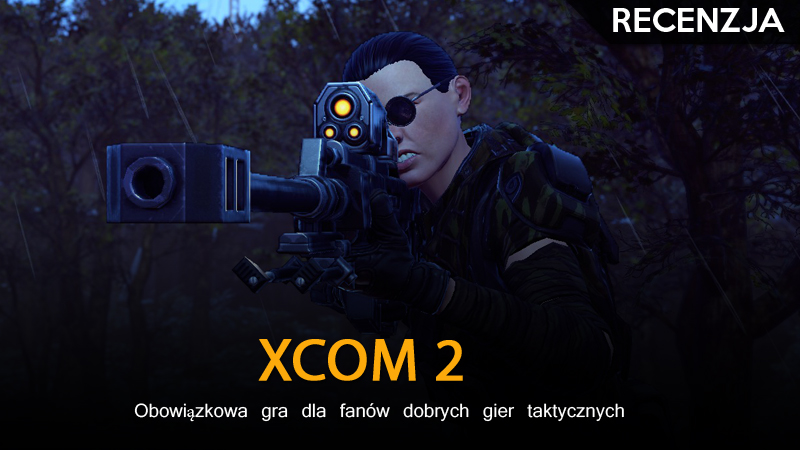 test -xcom-2