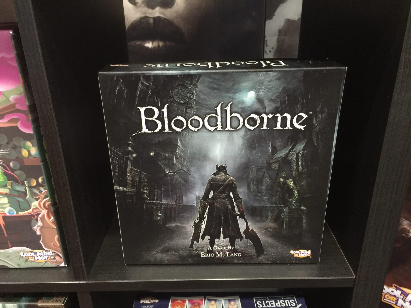 cmon_bloodborne