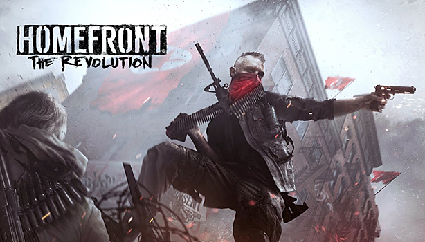 feat -Homefront-the-revolution