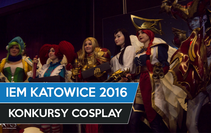 feat-IEM2k16_cosplay