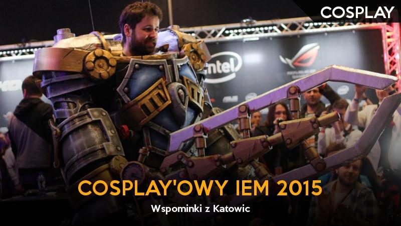 feat-wspomnienie-cosplay_na_IEM2k15