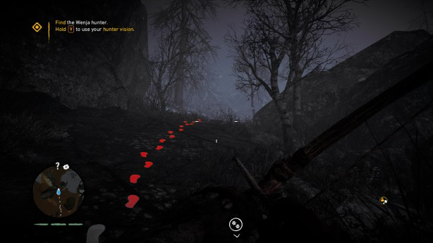 Far Cry Primal - Recenzja 1