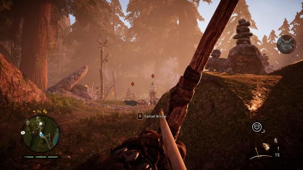 Far Cry Primal - Recenzja 14