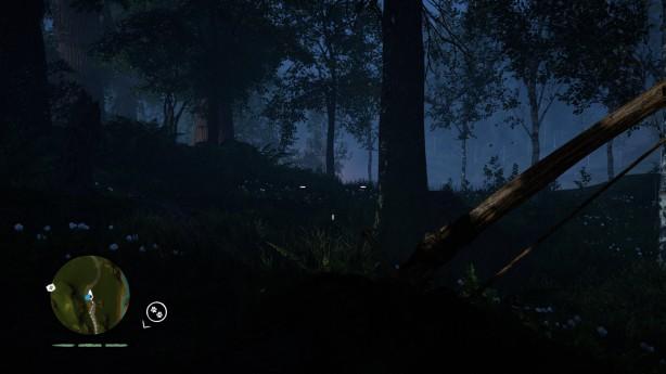 Far Cry Primal - Recenzja 15