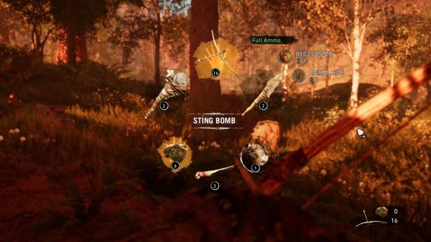 Far Cry Primal - Recenzja 16