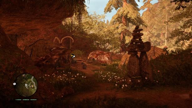 Far Cry Primal - Recenzja 17