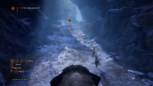 Far Cry Primal - Recenzja 18