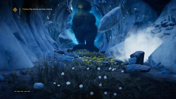 Far Cry Primal - Recenzja 19
