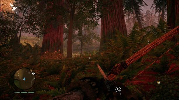 Far Cry Primal - Recenzja 2
