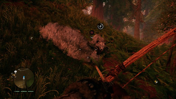Far Cry Primal - Recenzja 3