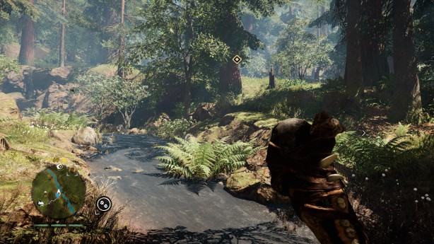 Far Cry Primal - Recenzja 6