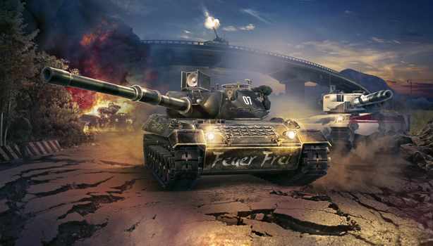 feat -armored-warfare