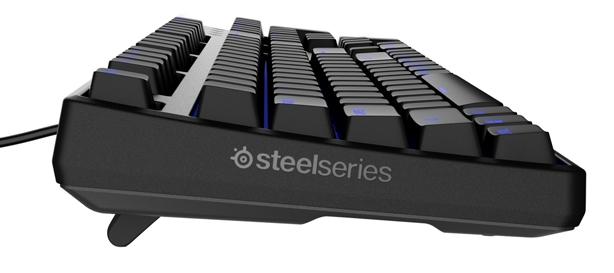 new -SteelSeries-Apex-M500-1