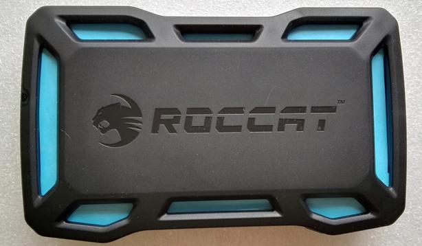 test -roccat-nyth-1