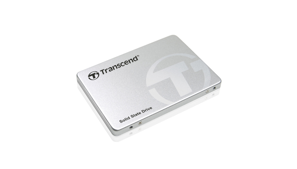 feat -TRANSCEND-SSD220S