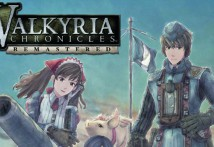 feat -Valkyria-Chronicles-Re