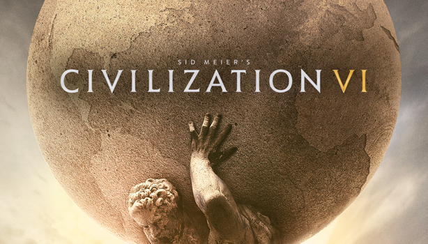 feat -civilization-vi