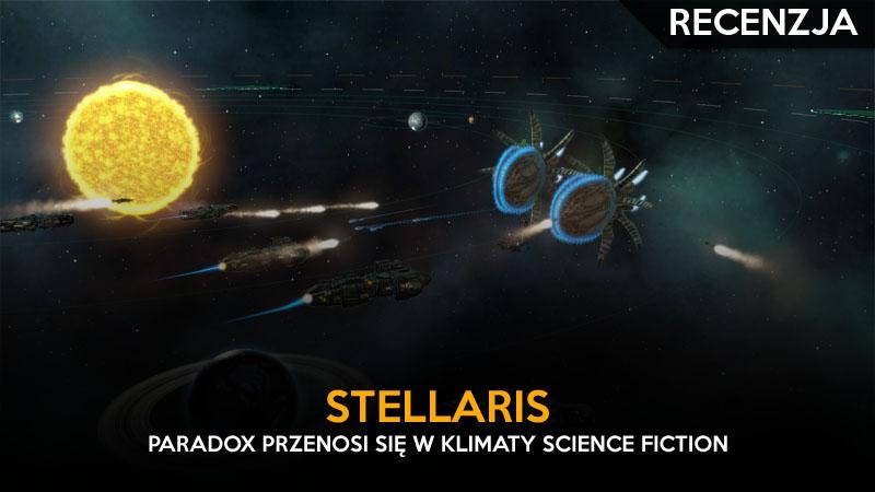 feat - stellaris recenzja ggk