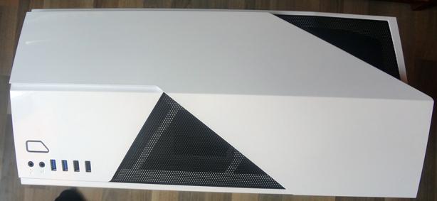test --nzxt-noctis-450-6