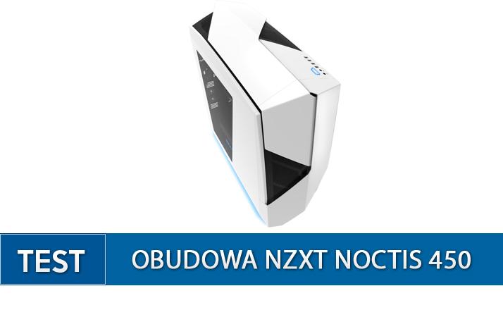 test -nzxt-noctis-450