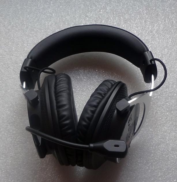 test -sound-blaster-1