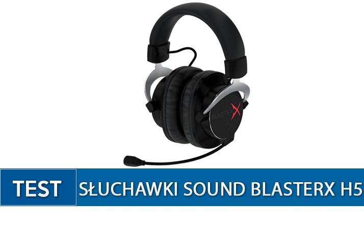 test -sound-blaster-h5