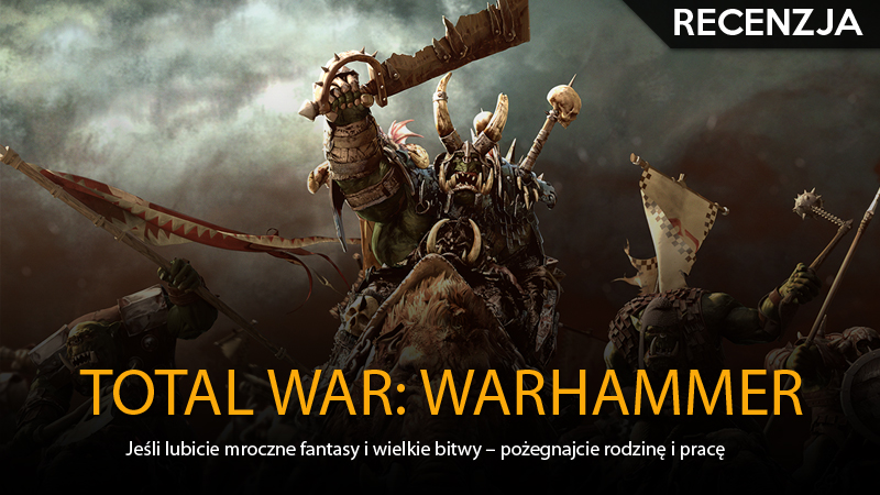test -total-war-warhammer