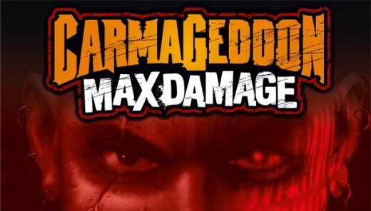feat -carmageddon-maxdamage