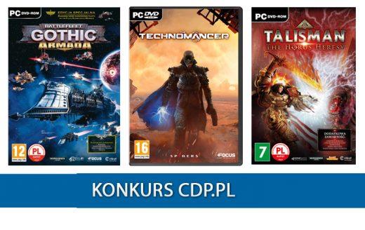 feat -konkurs-cdp